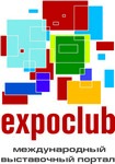 Expo Club Logo End
